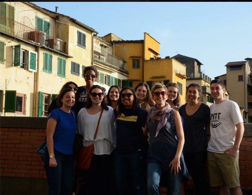 CAPAStudyAbroad_Florence_Spring2016_From_Franchessa_Bianconi3.jpg