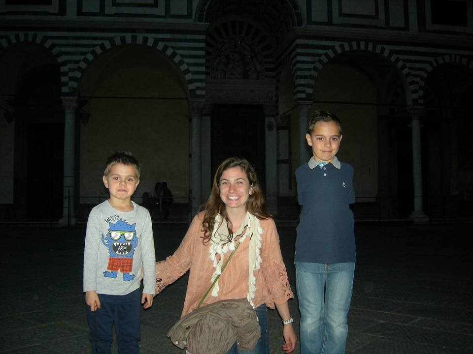 CAPAStudyAbroad_Florence_Spring2016_From_Franchessa_Bianconi4.jpg