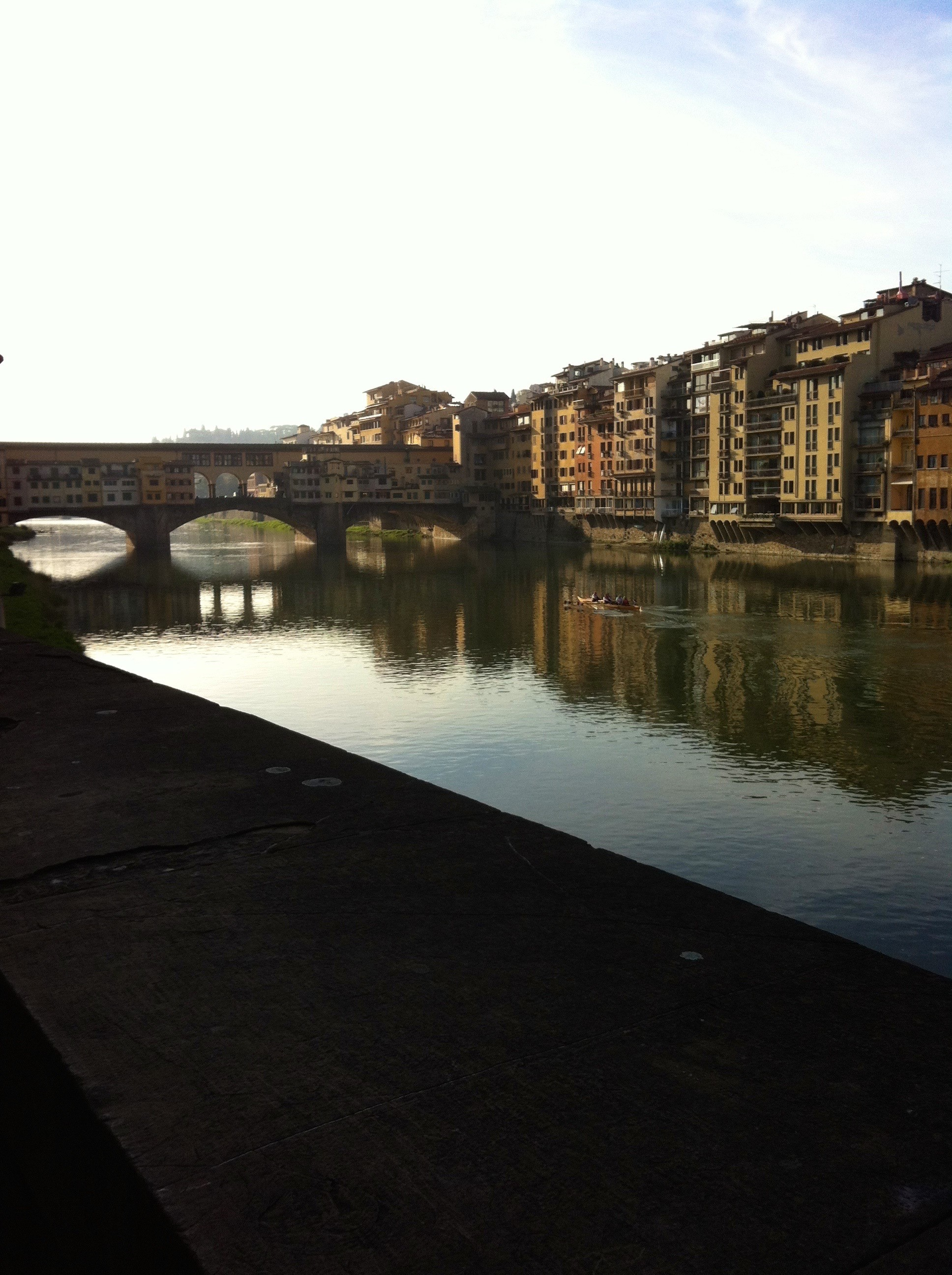 CAPAStudyAbroad_Florence_Spring2016_From_Franchessa_Bianconi7.jpg