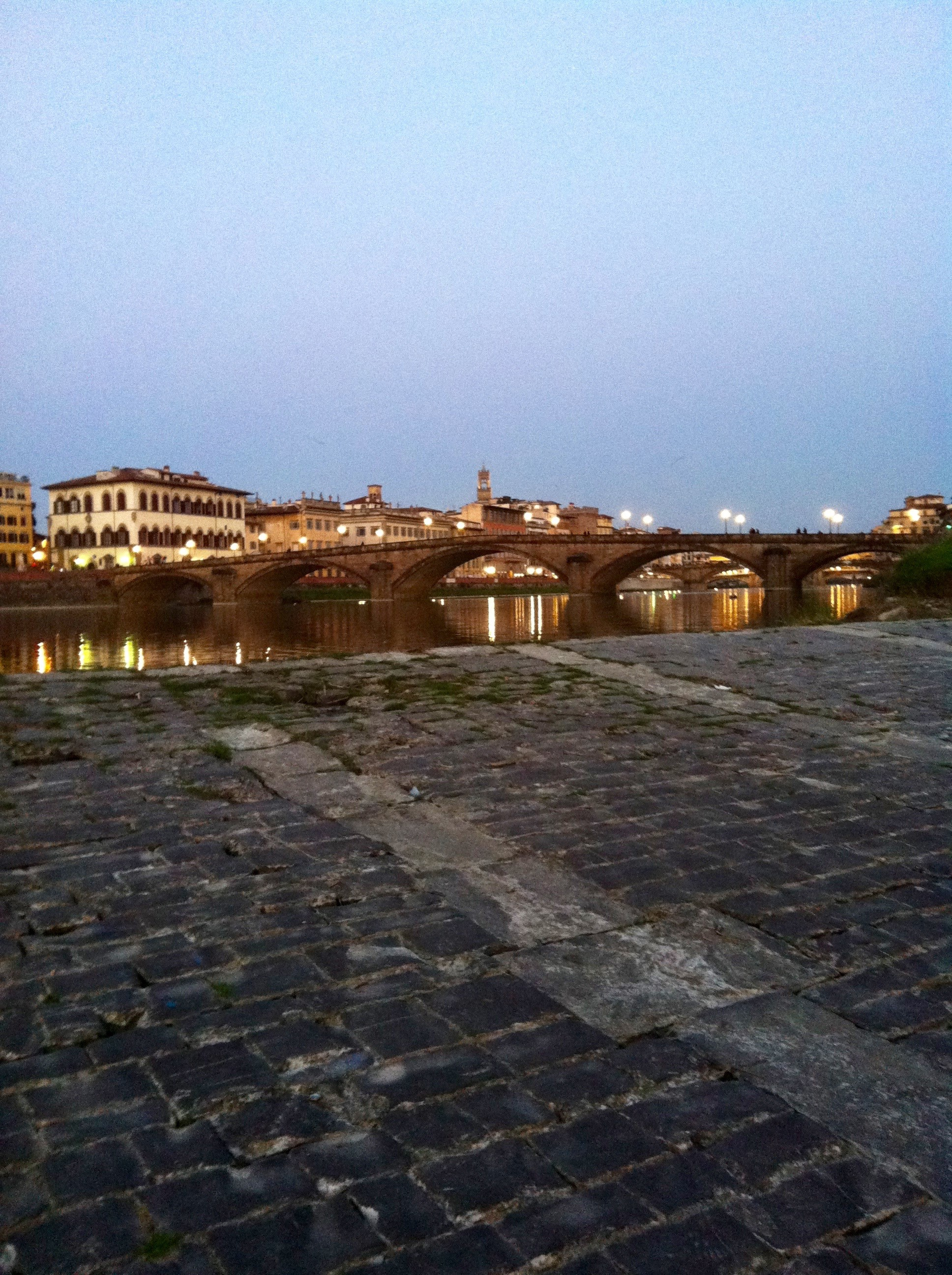 CAPAStudyAbroad_Florence_Spring2016_From_Franchessa_Bianconi8.jpg