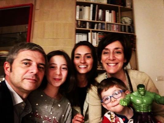 CAPAStudyAbroad_Florence_Spring2016_From_Isabella_Verardi4.jpg