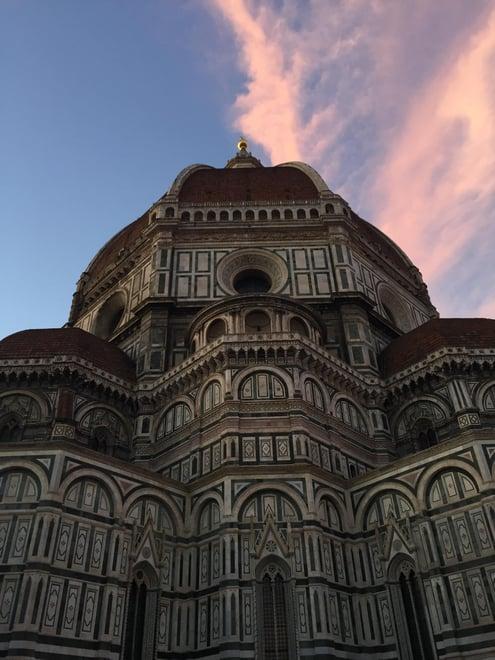 CAPAStudyAbroad_Florence_Spring2016_From_Marte_Eggleston_-_Around_Florence2.jpg