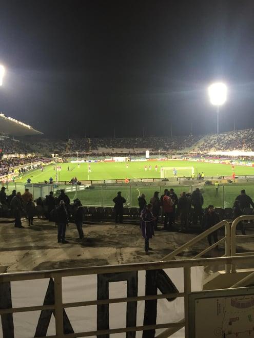 CAPAStudyAbroad_Florence_Spring2016_From_Marte_Eggleston_-_Fiorentina_Soccer_Game.jpg