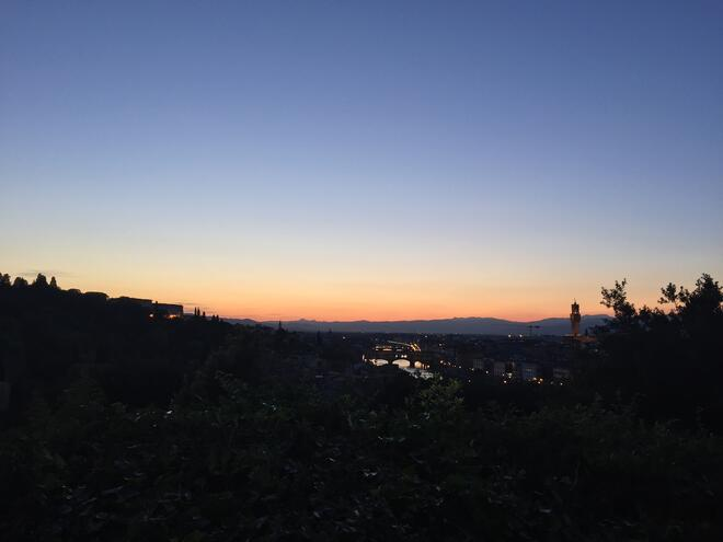 CAPAStudyAbroad_Florence_Spring2016_From_Marte_Eggleston_-_last_post1.jpg