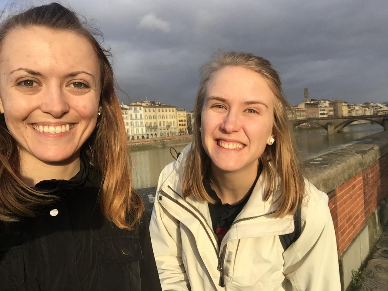 CAPAStudyAbroad_Florence_Spring2016_From_Samantha_Giordano1.jpg