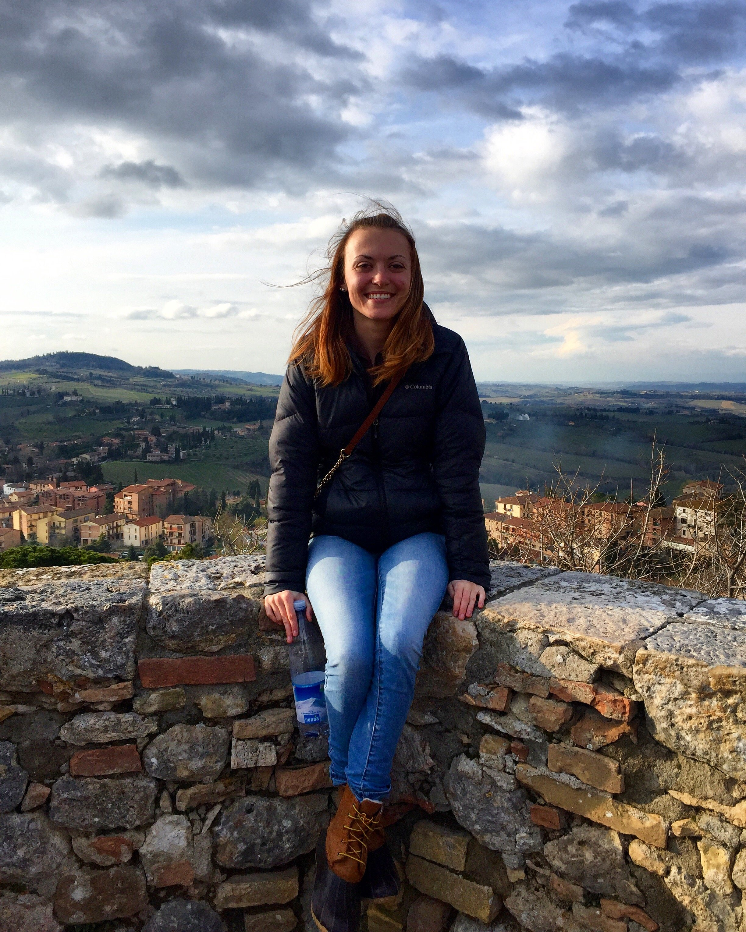 CAPAStudyAbroad_Florence_Spring2016_From_Samantha_Giordano14.jpg