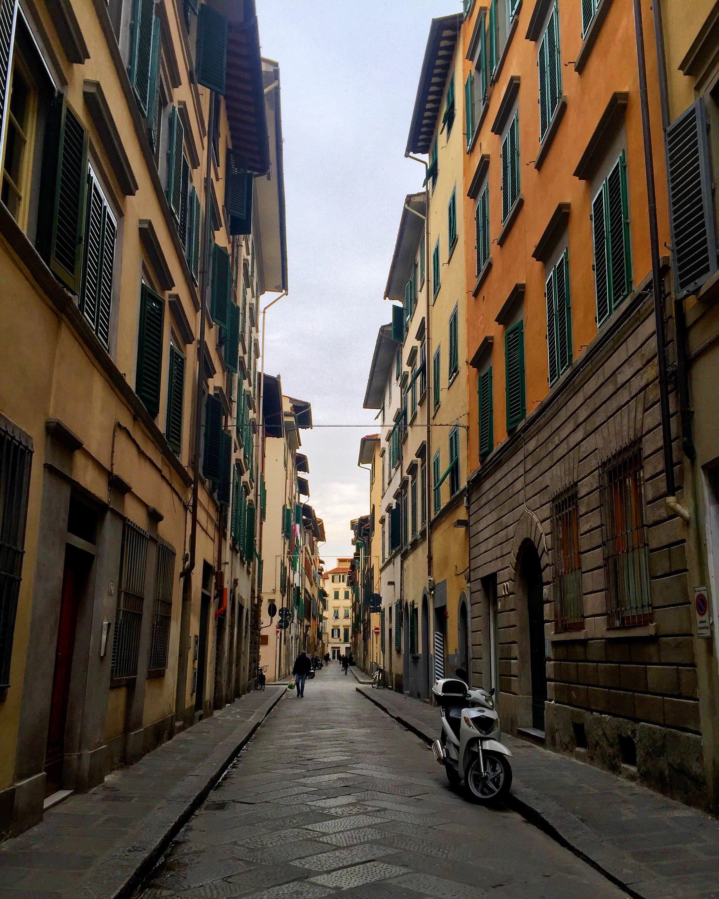 CAPAStudyAbroad_Florence_Spring2016_From_Samantha_Giordano2.jpg