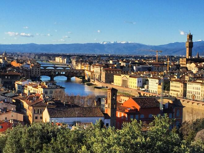 CAPAStudyAbroad_Florence_Spring2016_From_Samantha_Giordano5.jpg