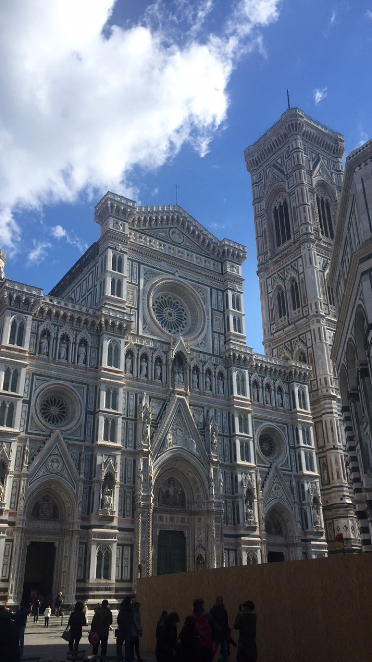 CAPAStudyAbroad_Florence_Spring2016_From_Samantha_Giordano6.jpg