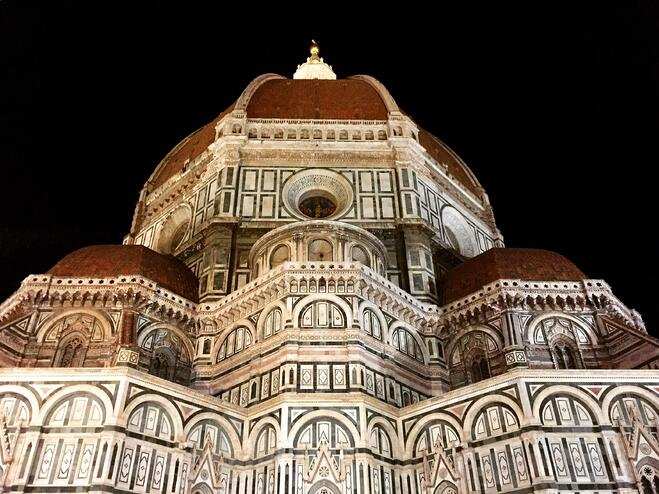 CAPAStudyAbroad_Florence_Spring2016_From_Samantha_Giordano7.jpg