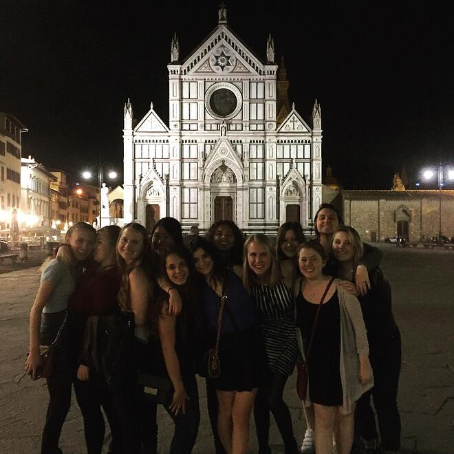 CAPAStudyAbroad_Florence_Spring2016_From_Samantha_Giordano9.jpg