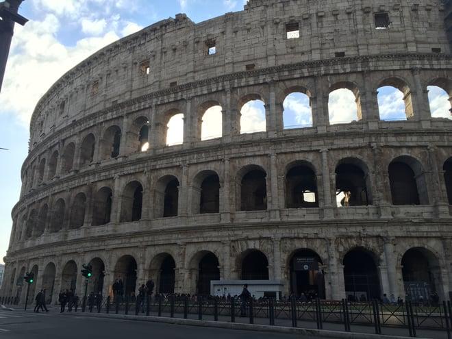 CAPAStudyAbroad_Florence_Spring2016_Marte_Eggleston_-_Trip_to_Rome.jpg