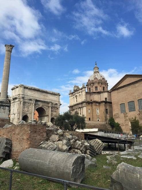 CAPAStudyAbroad_Florence_Spring2016_Marte_Eggleston_-_Trip_to_Rome1.jpg