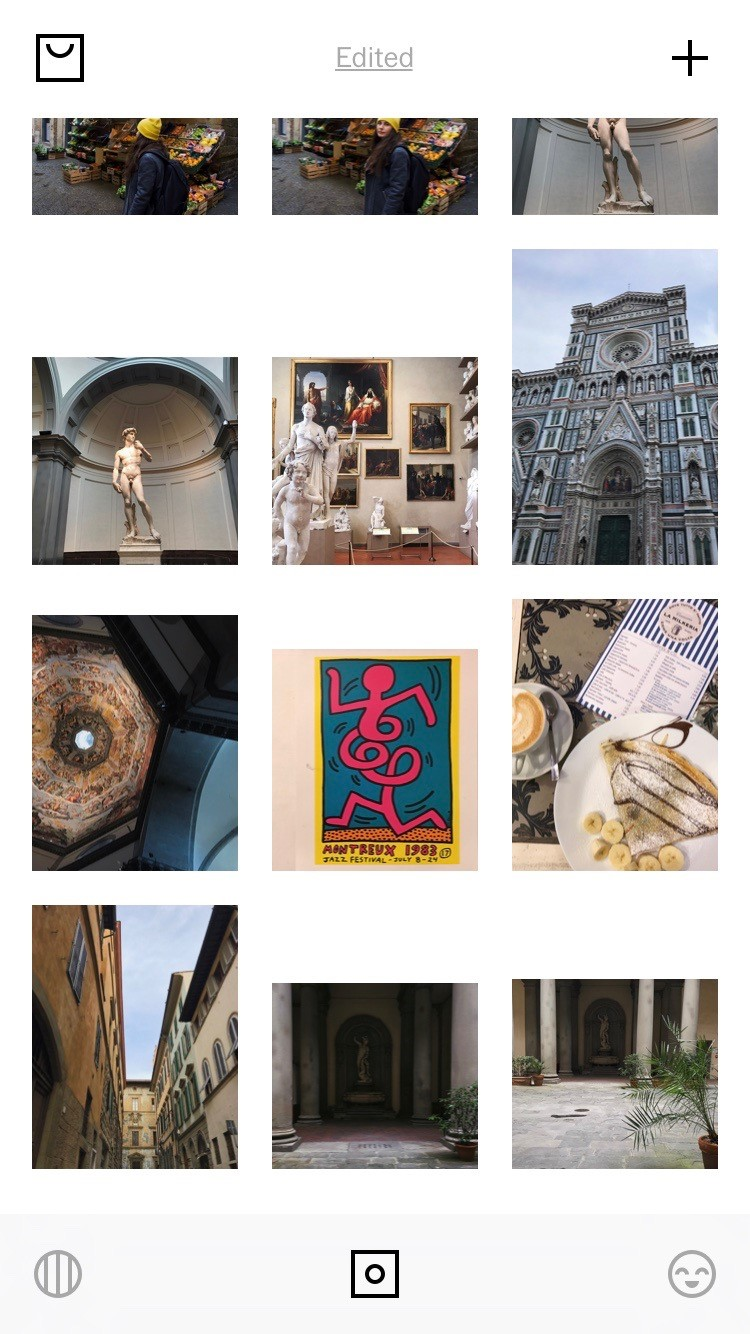CAPAStudyAbroad_Florence_Spring2017_ From Danya Carithers Top 10 3.jpg