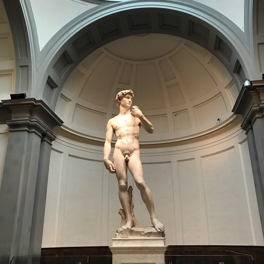 CAPAStudyAbroad_Florence_Spring2017_Art Museum Post.jpg