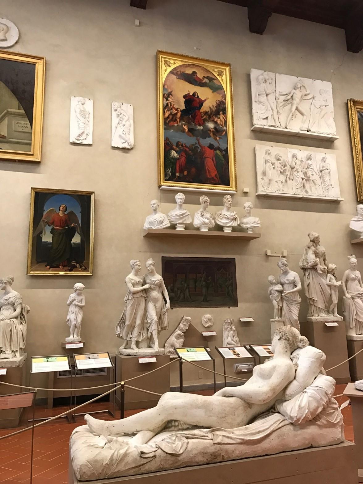 CAPAStudyAbroad_Florence_Spring2017_Art Museum Post1.jpg