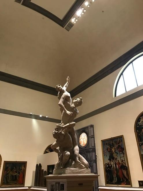 CAPAStudyAbroad_Florence_Spring2017_Art Museum Post2.jpg