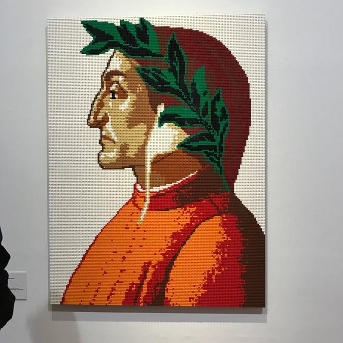 CAPAStudyAbroad_Florence_Spring2017_Art Museum Post5.jpg