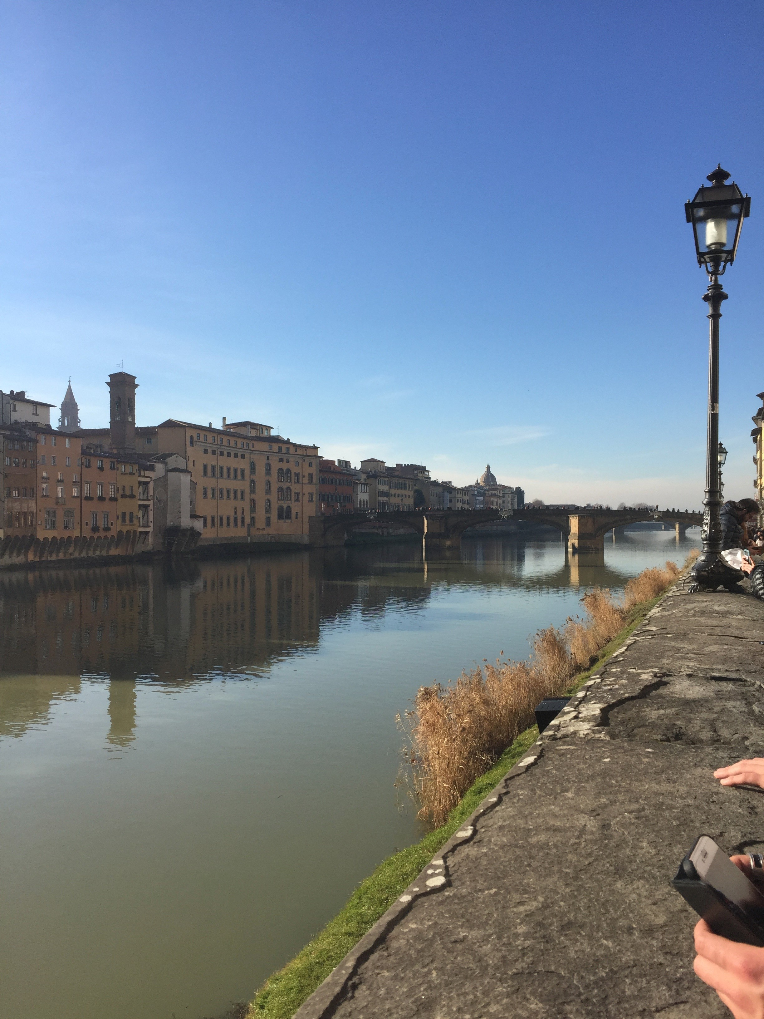CAPAStudyAbroad_Florence_Spring2017_From Colby Cannon 2.jpg