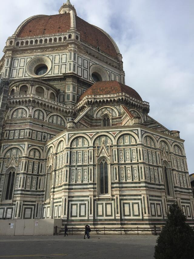 CAPAStudyAbroad_Florence_Spring2017_From Colby Cannon 3.jpg