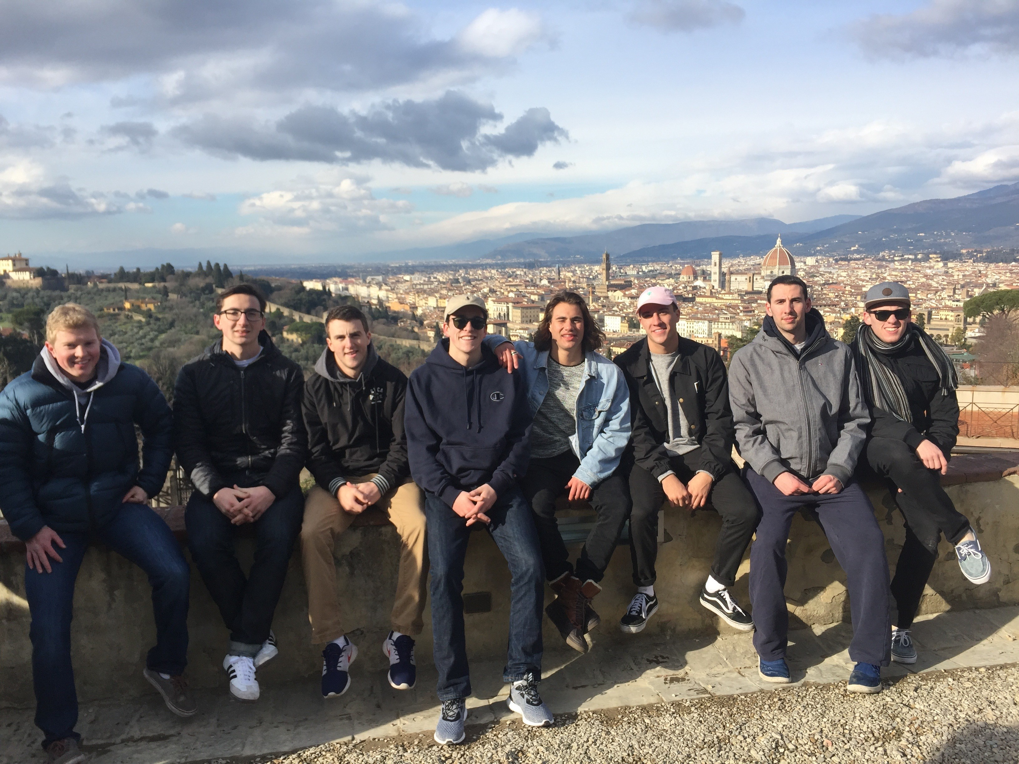 CAPAStudyAbroad_Florence_Spring2017_From Colby Cannon 4.jpg