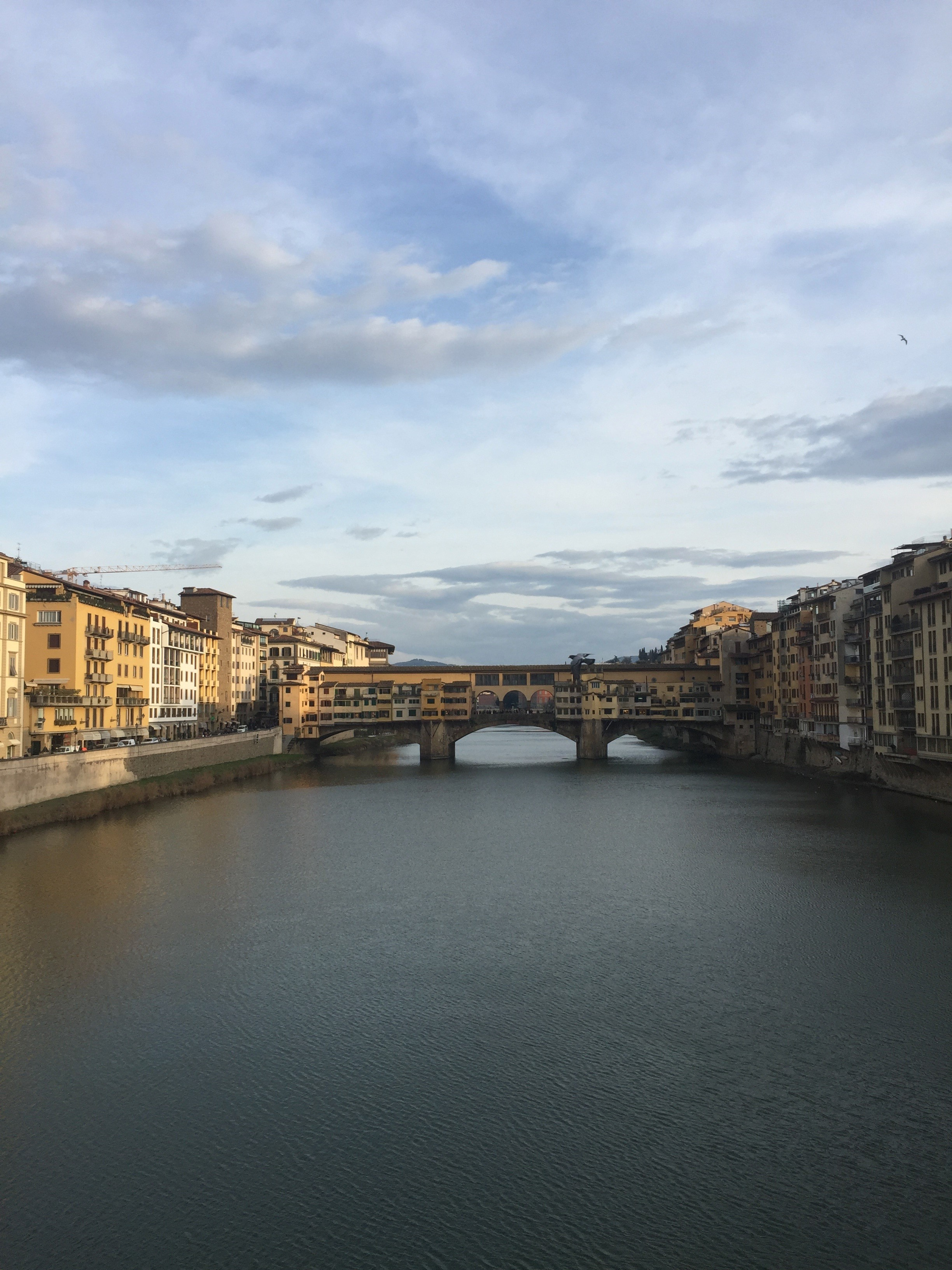 CAPAStudyAbroad_Florence_Spring2017_From Colby Cannon 5.jpg