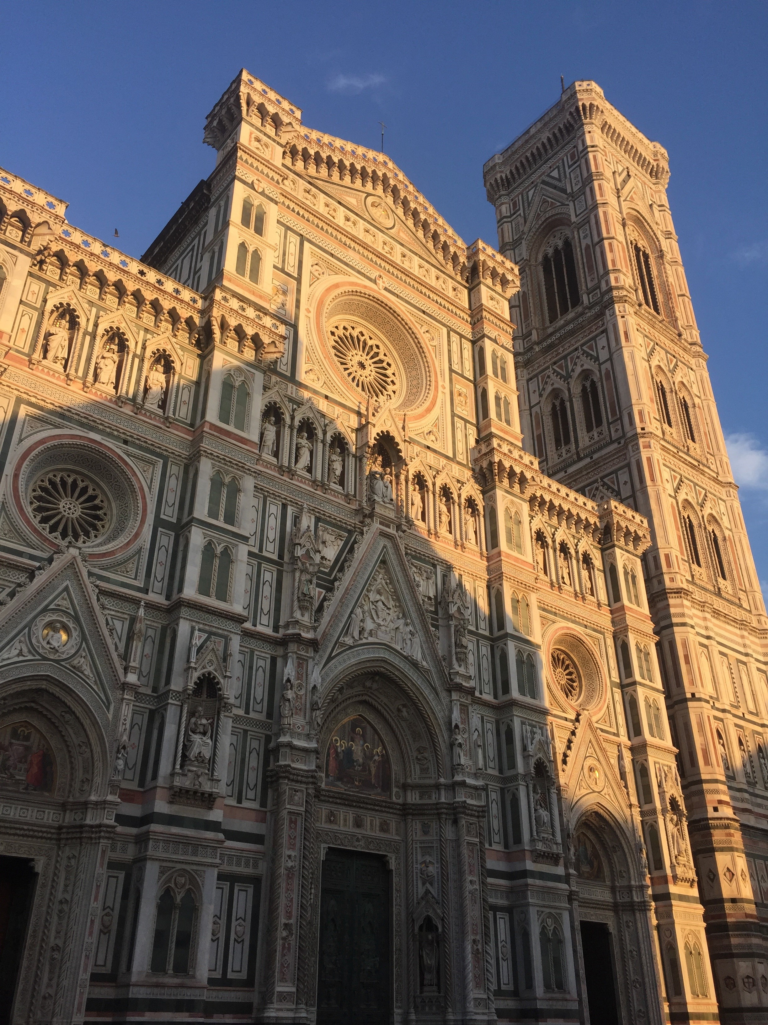 CAPAStudyAbroad_Florence_Spring2017_From Colby Cannon 6.jpg