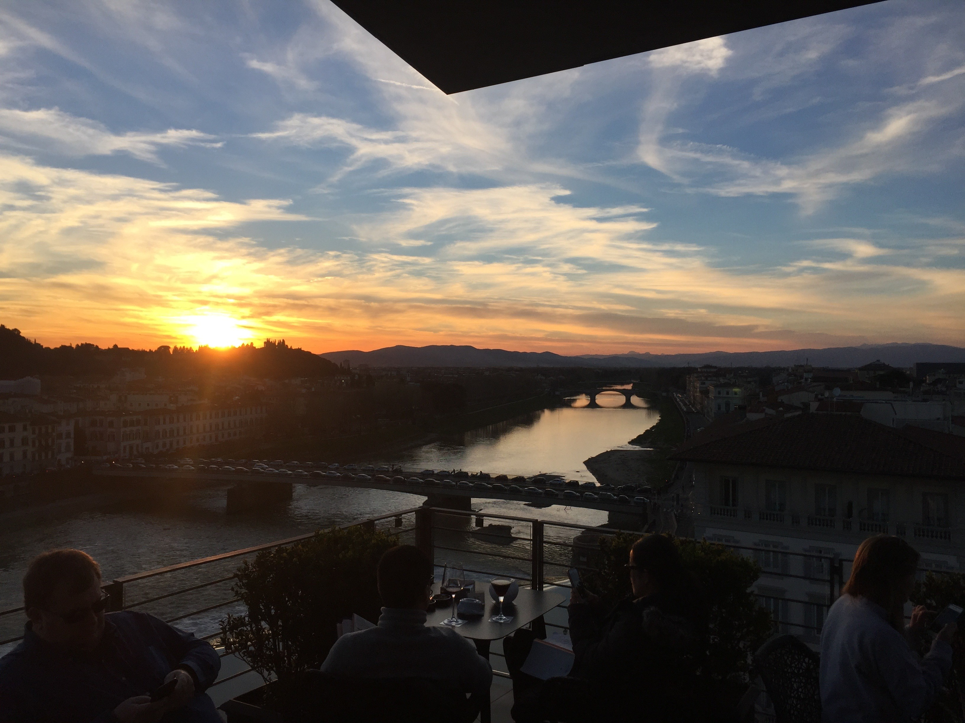 CAPAStudyAbroad_Florence_Spring2017_From Colby Cannon 7.jpg
