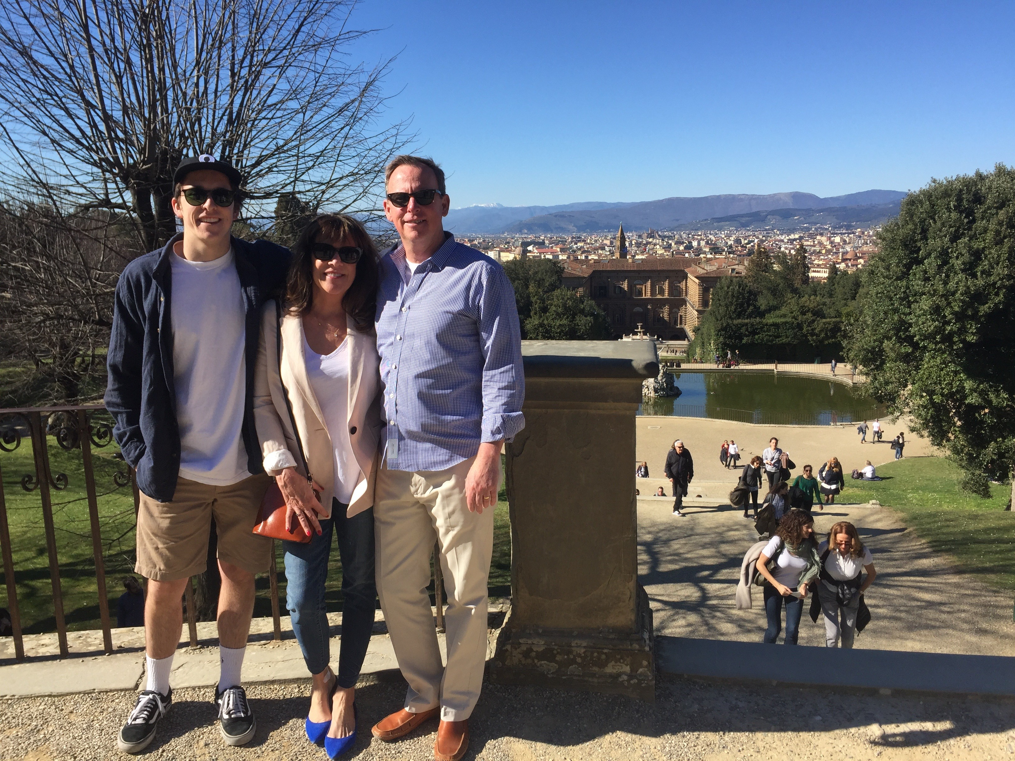 CAPAStudyAbroad_Florence_Spring2017_From Colby Cannon 8.jpg