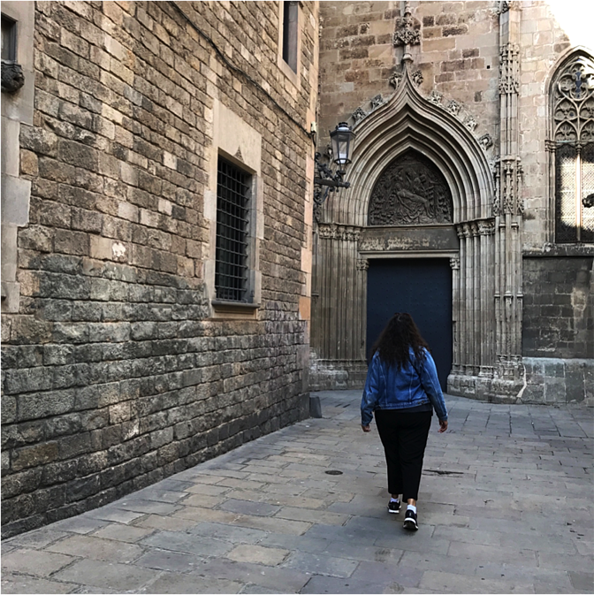 CAPAStudyAbroad_Florence_Spring2017_From Danya Carithers - Barcelona4.png