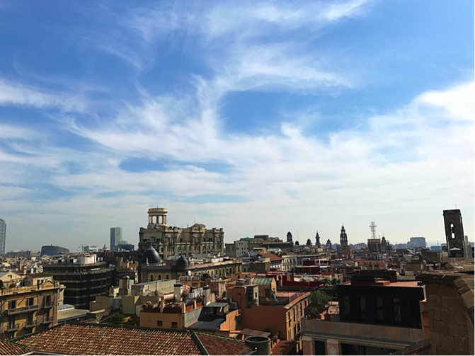 CAPAStudyAbroad_Florence_Spring2017_From Danya Carithers - Barcelona6.png