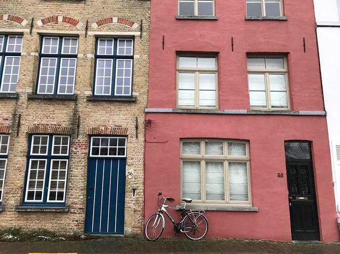 CAPAStudyAbroad_Florence_Spring2017_From Danya Carithers - Belgium Trip2.jpg