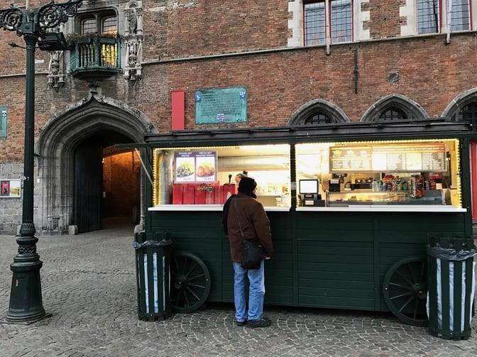 CAPAStudyAbroad_Florence_Spring2017_From Danya Carithers - Belgium Trip8.jpg