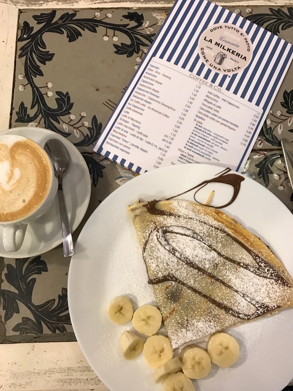 CAPAStudyAbroad_Florence_Spring2017_From Danya Carithers - Foodie post - Breakfast.jpg