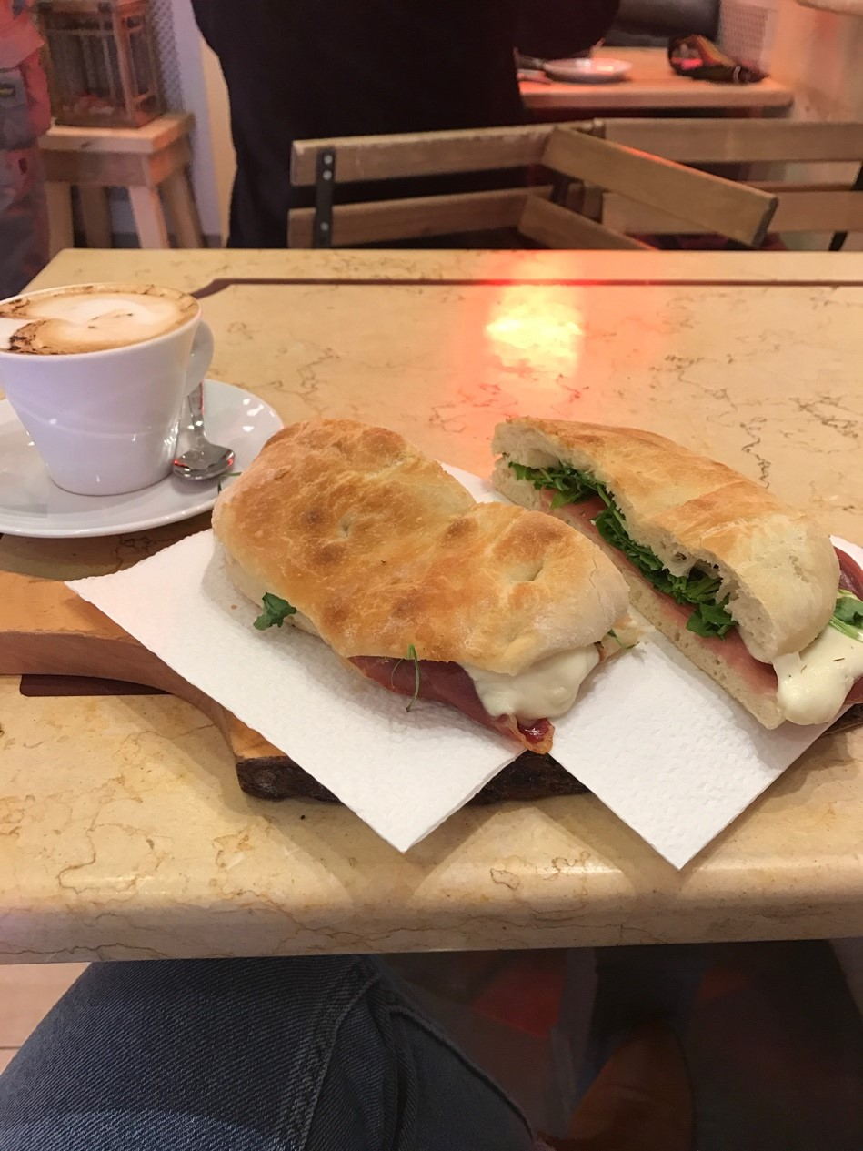CAPAStudyAbroad_Florence_Spring2017_From Danya Carithers - Foodie post - Lunch.jpg