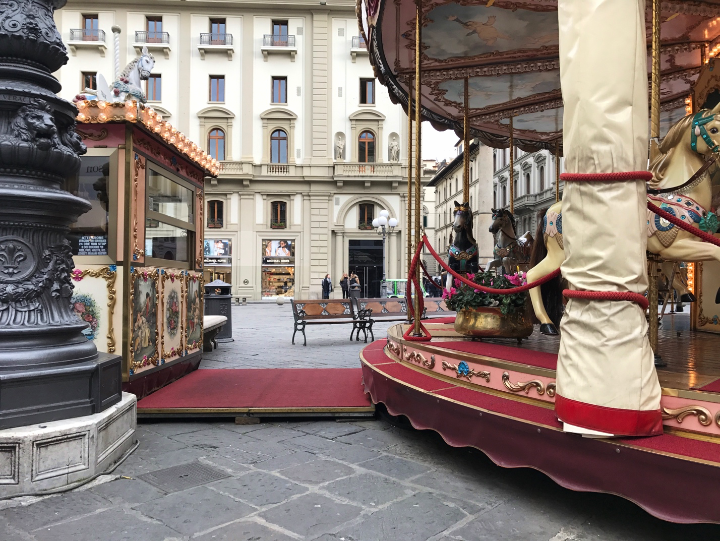 CAPAStudyAbroad_Florence_Spring2017_From Danya Carithers - sick abroad post2.png