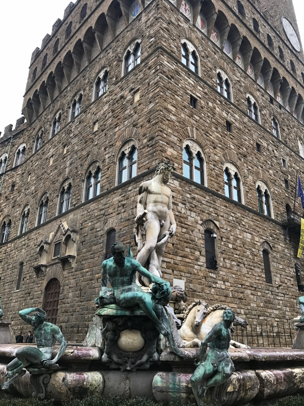 CAPAStudyAbroad_Florence_Spring2017_From Danya Carithers - sick abroad post3.png