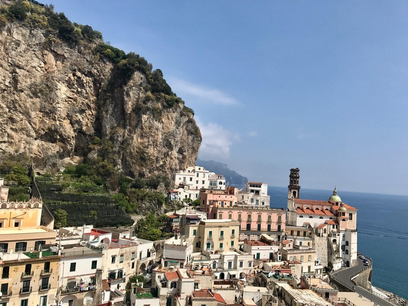 CAPAStudyAbroad_Florence_Spring2017_From Danya Carithers Amalfi Coast 1.jpg