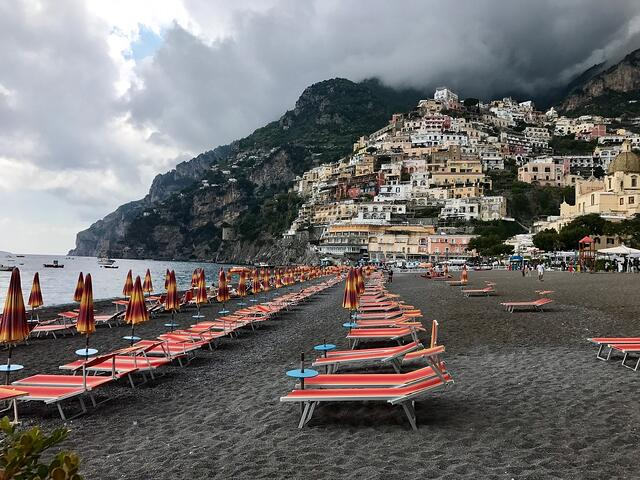 CAPAStudyAbroad_Florence_Spring2017_From Danya Carithers Amalfi Coast 2.jpg