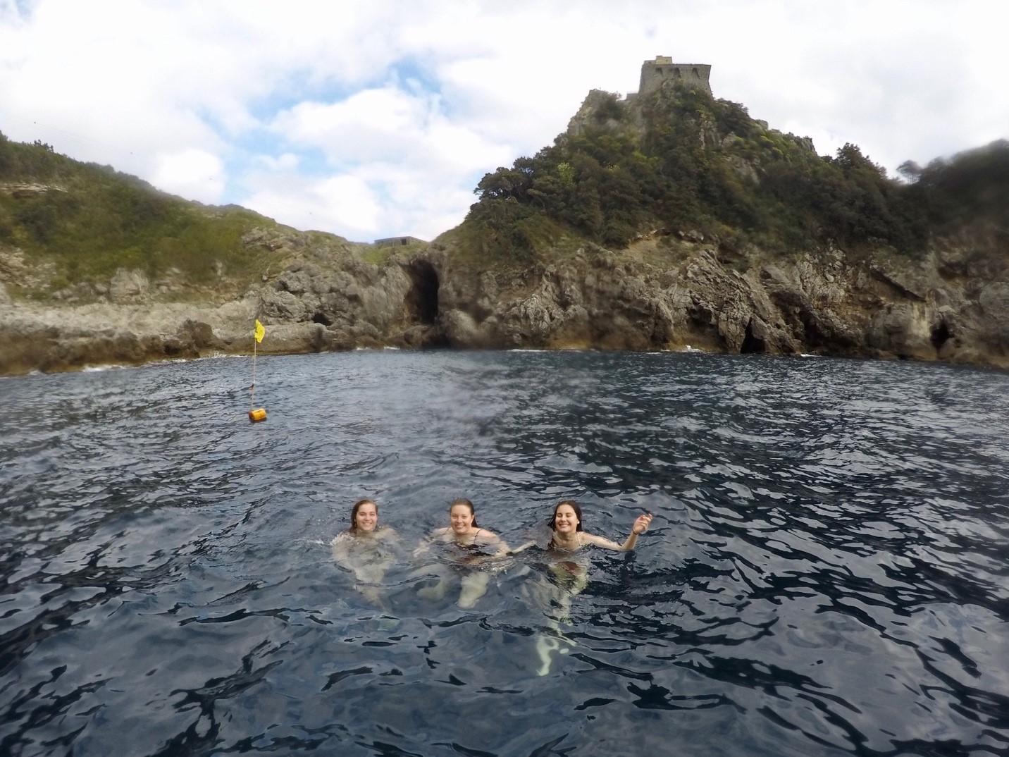 CAPAStudyAbroad_Florence_Spring2017_From Danya Carithers Amalfi Coast 3.jpg