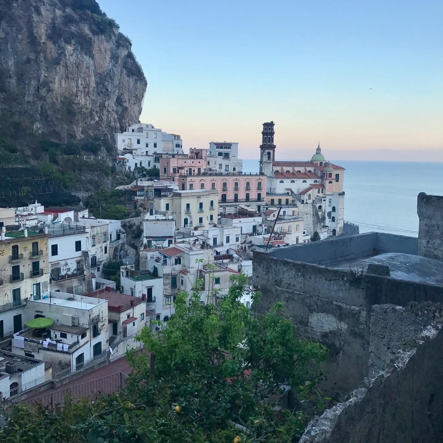 CAPAStudyAbroad_Florence_Spring2017_From Danya Carithers Amalfi Coast 5.jpg