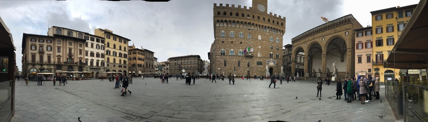 CAPAStudyAbroad_Florence_Spring2017_From Danya Carithers Final Post 3.jpg