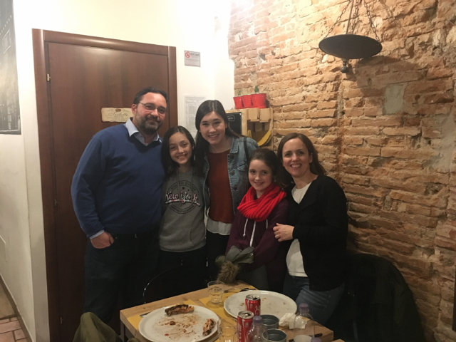 CAPAStudyAbroad_Florence_Spring2017_From Danya Carithers GANZO 3.png