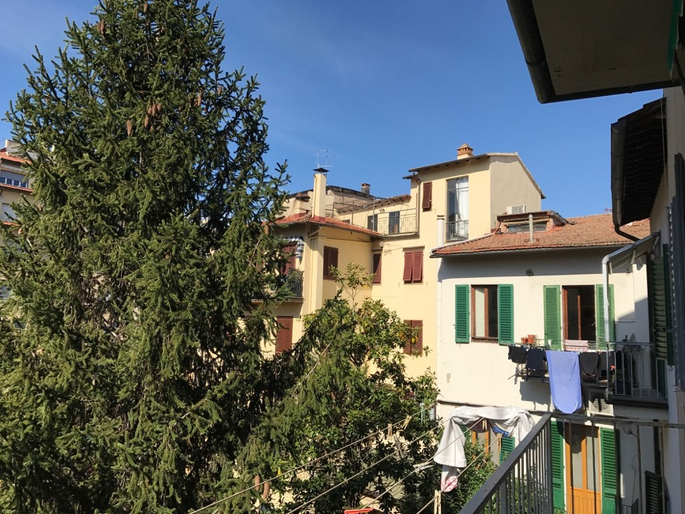 CAPAStudyAbroad_Florence_Spring2017_From Danya Carithers Making the Most 1.jpg
