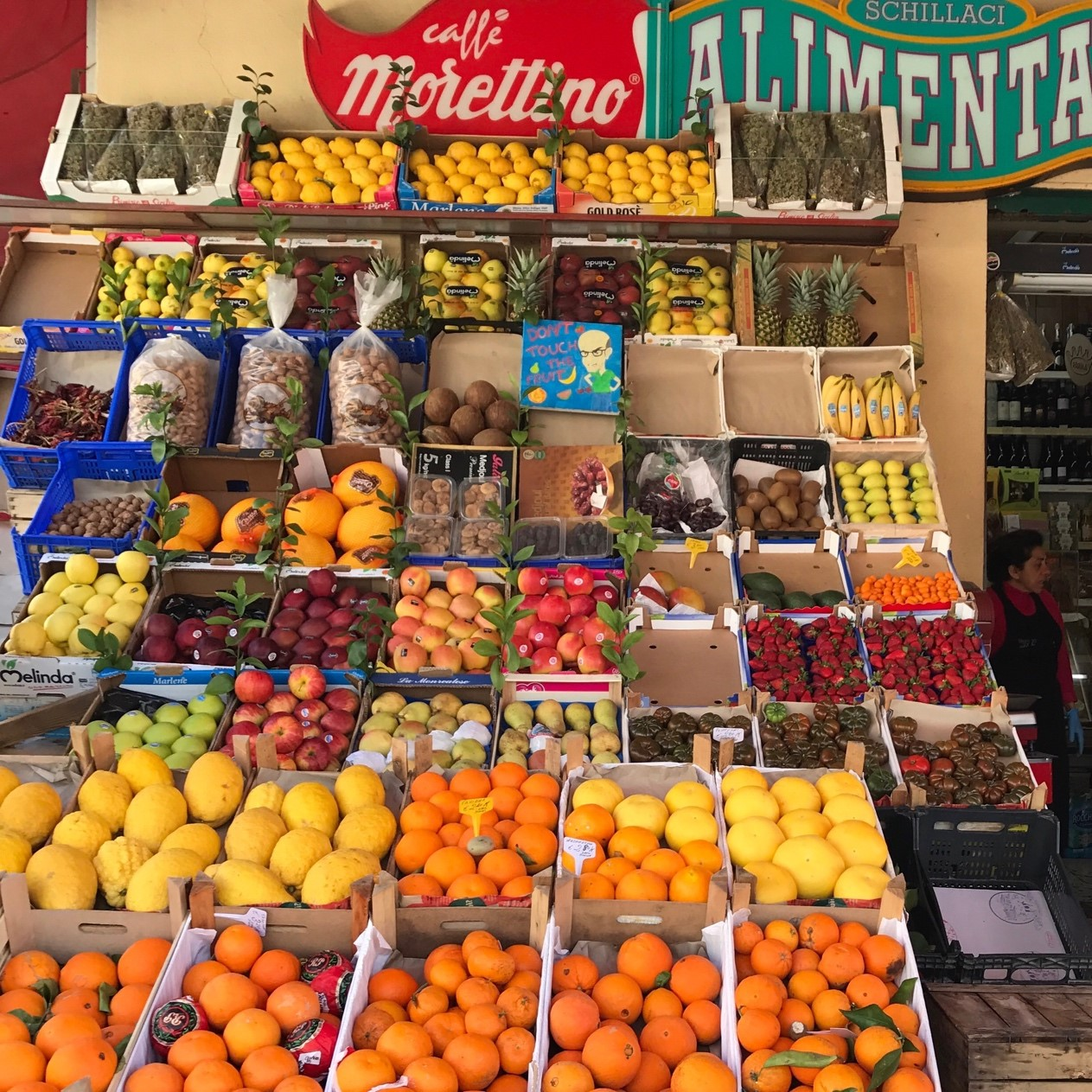 CAPAStudyAbroad_Florence_Spring2017_From Danya Carithers Sicily 2.jpg