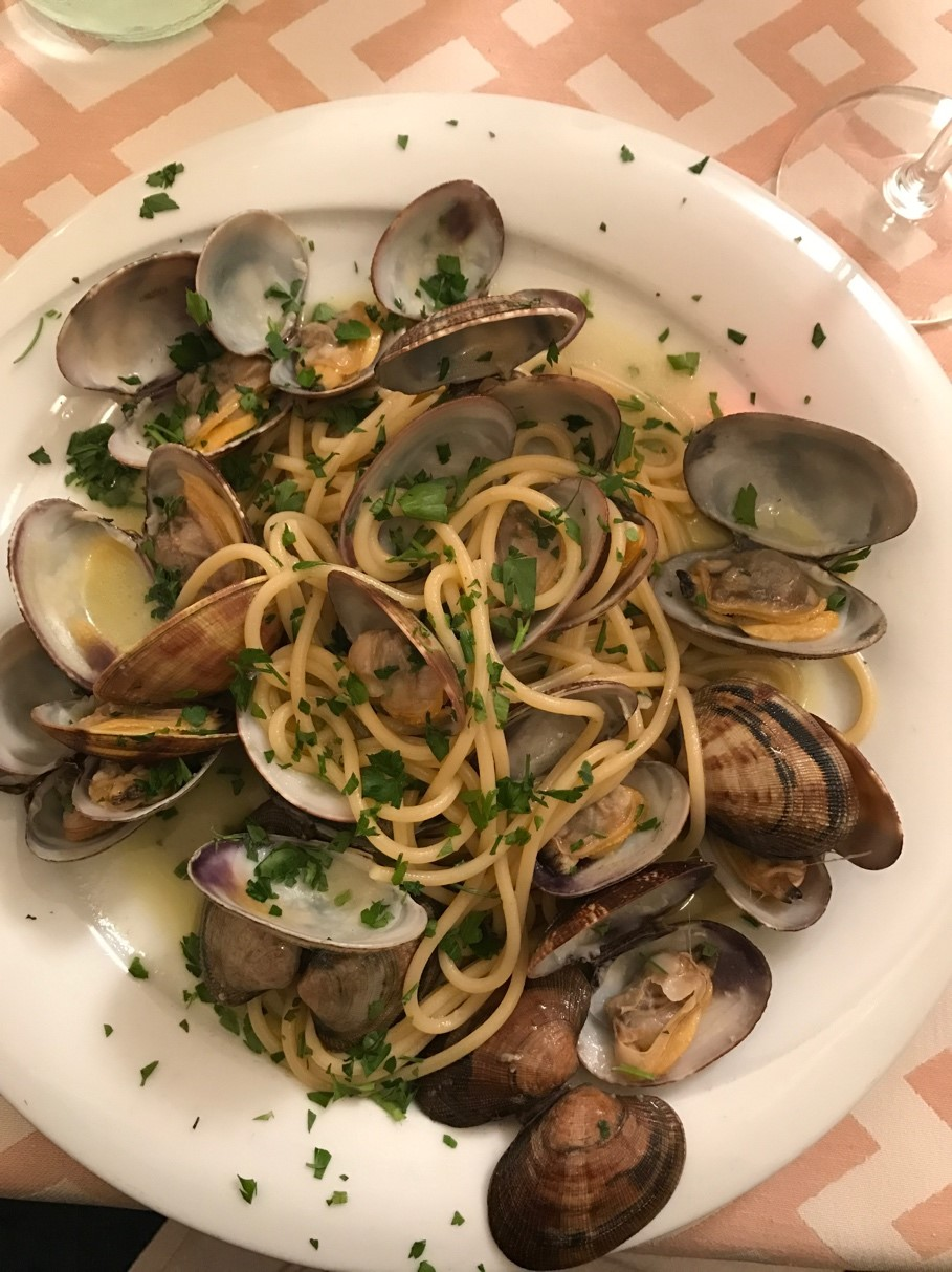CAPAStudyAbroad_Florence_Spring2017_From Danya Carithers Sicily 4.jpg