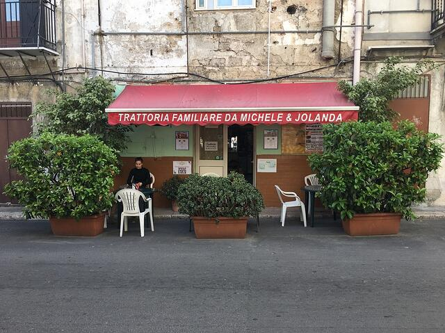 CAPAStudyAbroad_Florence_Spring2017_From Danya Carithers Sicily 6.jpg