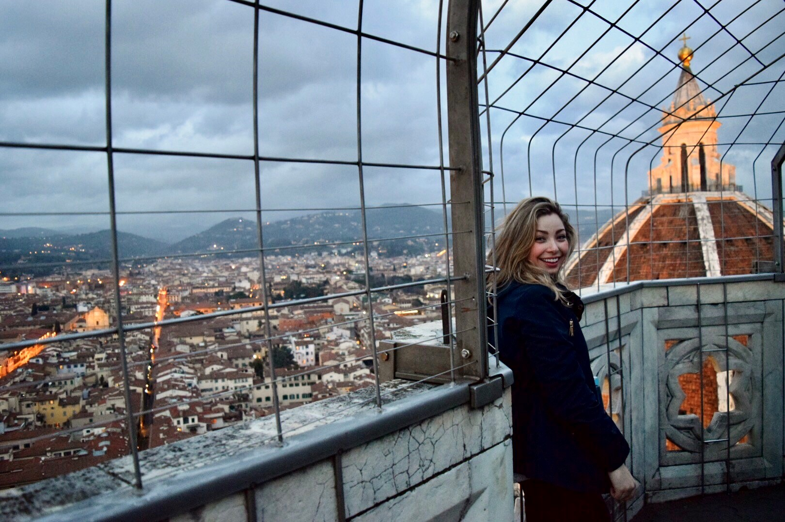 CAPAStudyAbroad_Florence_Spring2017_From Maddy Choate Duomo.jpg