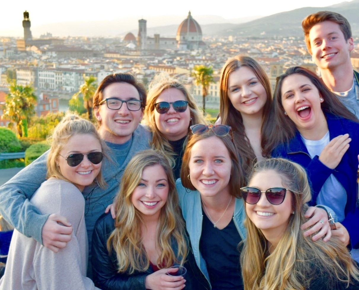 CAPAStudyAbroad_Florence_Spring2017_From Maddy Choate Friends-316227-edited.jpg