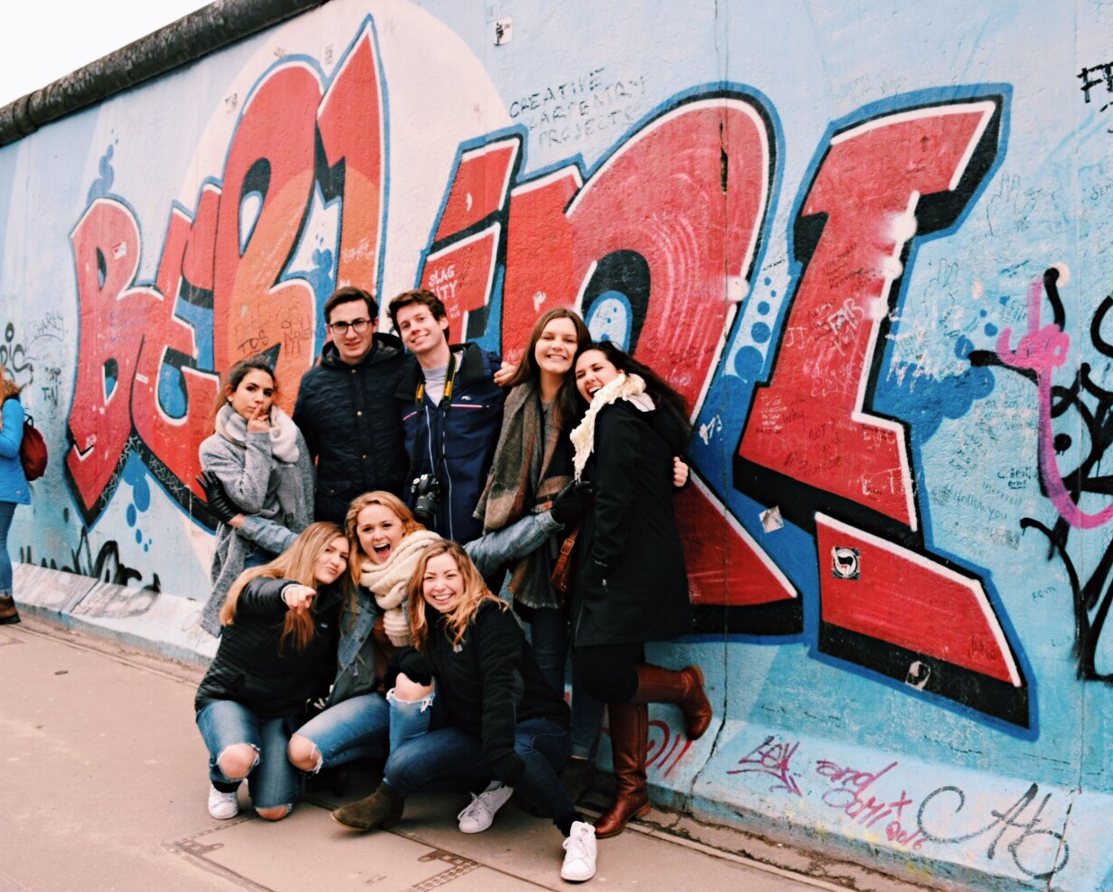CAPAStudyAbroad_Florence_Spring2017_From Maddy Choate Germany.jpg